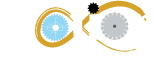 Motion Industrials Logo